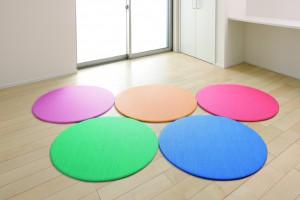 colorful_circle